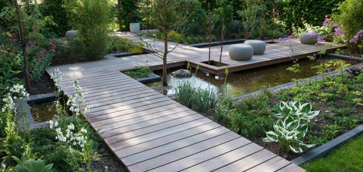 Kleine Gärten Bilder small gardens kleine gärten gut stockseehof