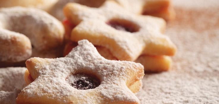 xmas-kekse