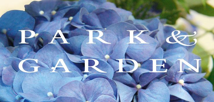 Gartenmesse, veranstaltung, garten