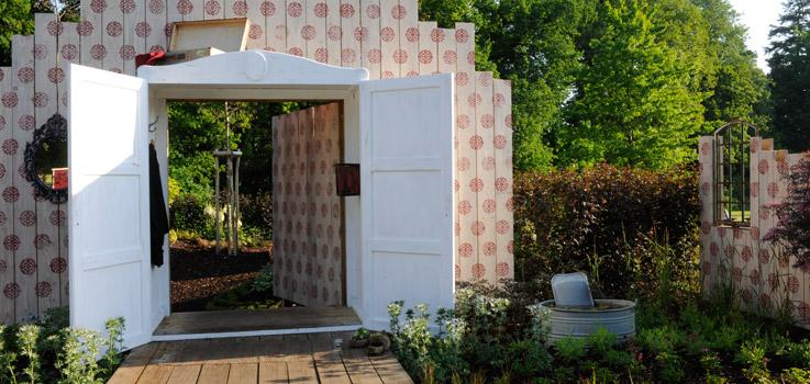 sg3 gut stockseehof. Black Bedroom Furniture Sets. Home Design Ideas
